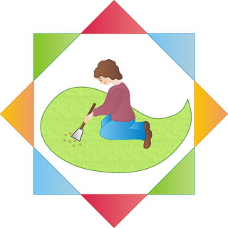 تصویر سازی کتاب کودک